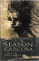 Image for A Season In Carcosa.