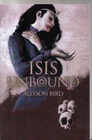 Image for Isis Unbound.