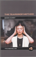 Image for The Teardrop Method.