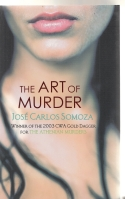 Image for The Art of Murder.