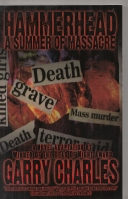 Image for Hammerhead: A Summer of Massacre.