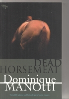 Image for Dead Horsemeat.