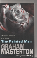 Image for The Painted Man.