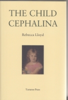 Image for The Child Cephalina.