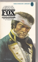 Image for Fox 7: Court Martial.