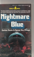 Image for Nightmare Blue.