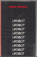 Image for I, Robot.