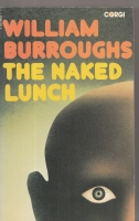 Image for The Naked Lunch.