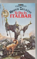 Image for To Die In Italbar.