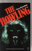 Image for The Howling.