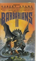 Image for Barbarians 11.