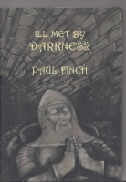 Image for Ill Met By Darkness (numbered/limited)..